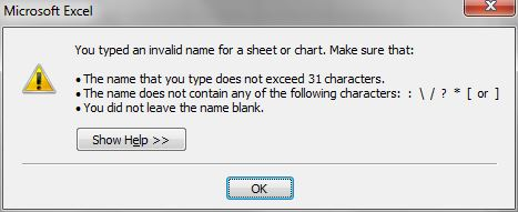 excel how to put single quotes in each cell